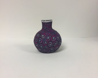 Decorative Mini Vase