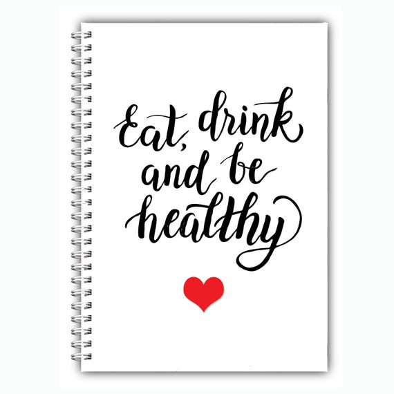Food Diary suitable for Slimming World users Tracker