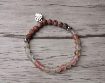 Maude bracelet
