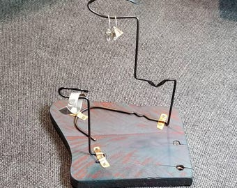 Jewelry Display Stands-Small