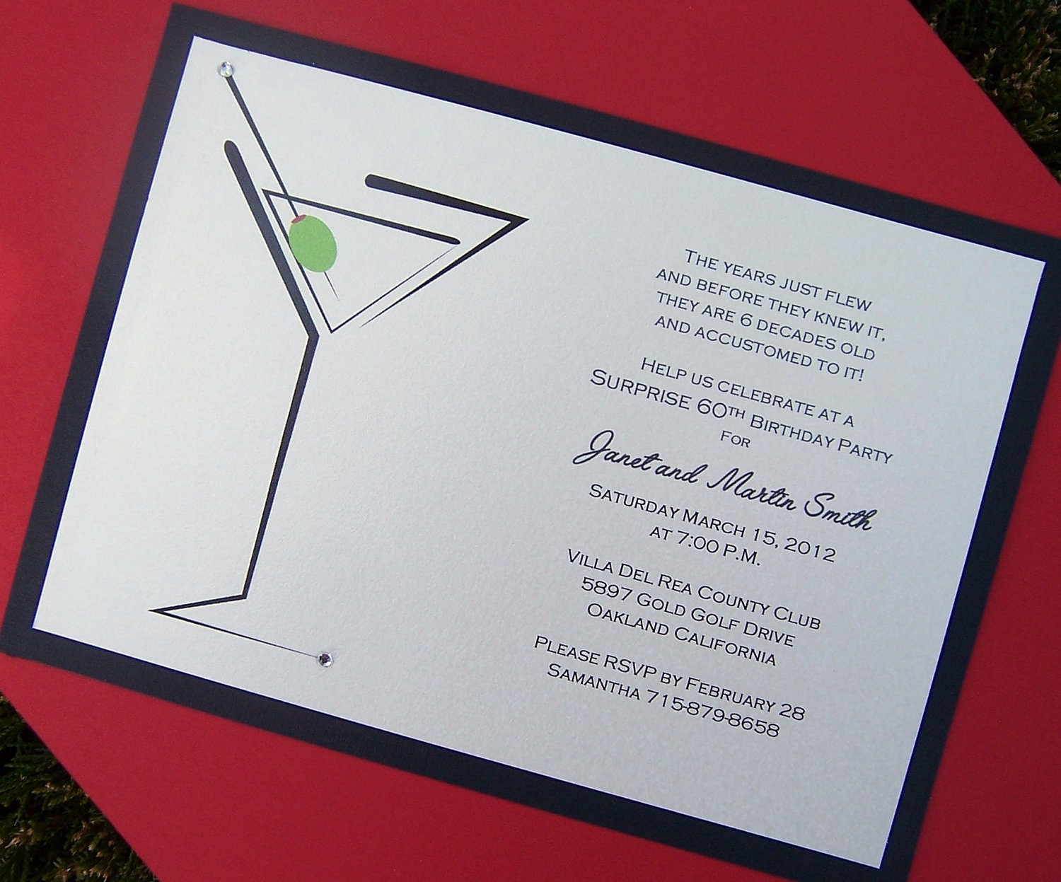 co ed bachelor party invitation wording - Picture Ideas References