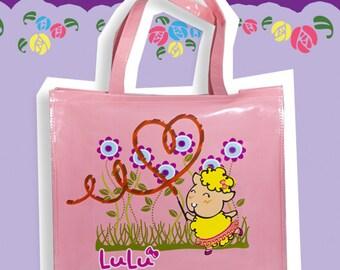 Bag Lulù