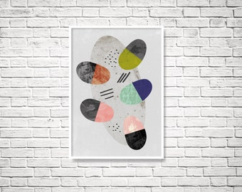 Digital art, Digital download art, instant download,printable art,digital print, abstract print, instant download printable art,downloadable