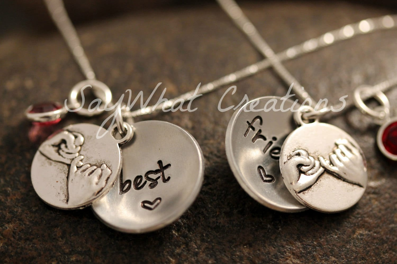 gift tell my forever to sister me for products floating lockets always quote friend charm together set a tc s locket