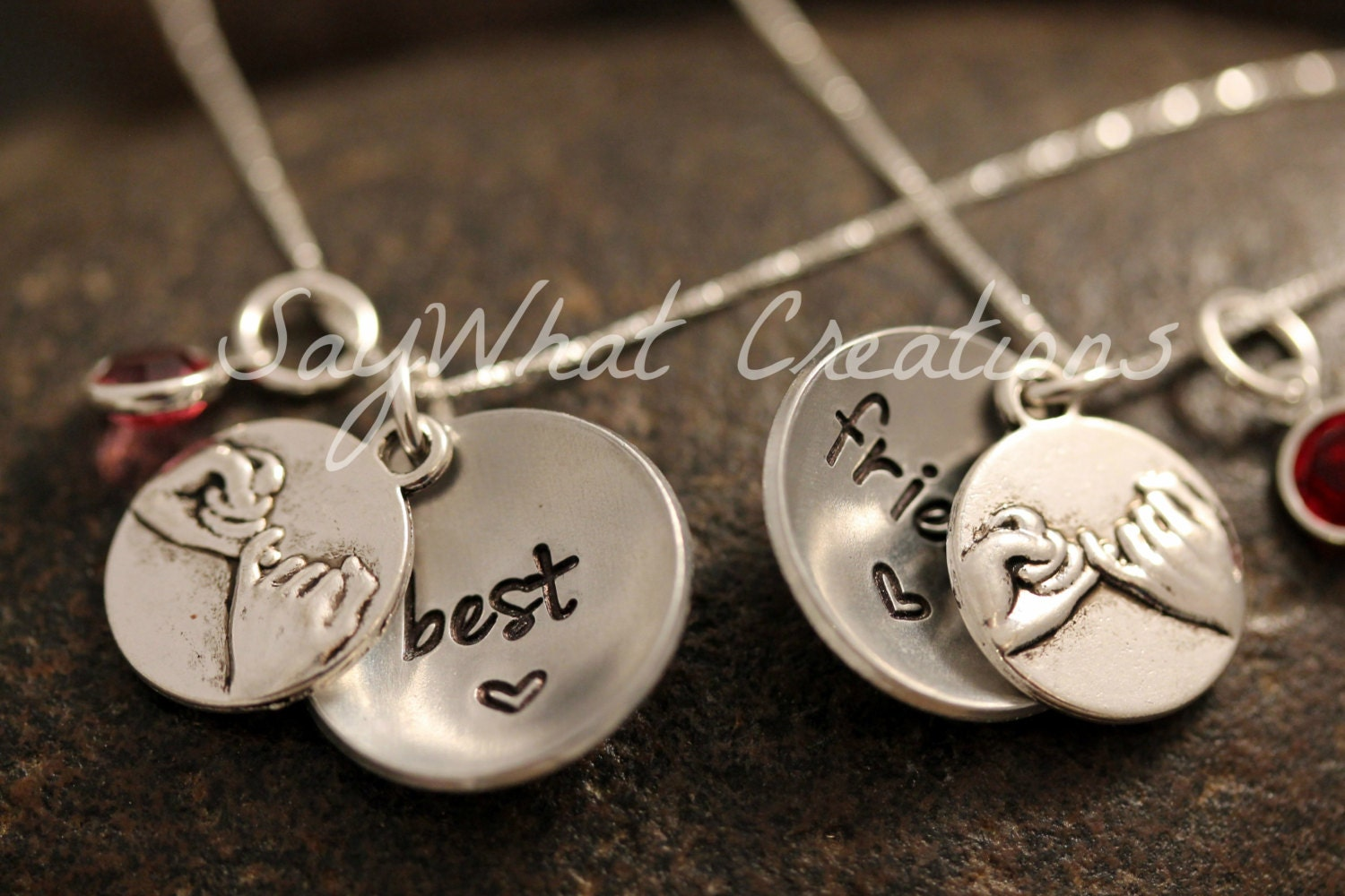 secret locket friend personalized lockets listing door antique zoom fullxfull necklace il