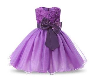 Nancy - Purple