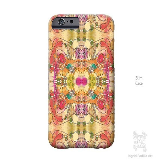 iPhone 7 case, iPhone 7 plus case, iPhone 6s Case, iPhone 8 plus case, BOHO iPhone Cases, hippie phone case, Phone case, iPhone case, boho
