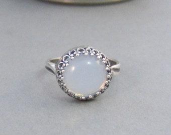 Antique Moonstone,Ring,Moonstone Ring,Moonstone,Vintage,Vintage Ring,Adjustable,Bridesmaid,Moon,Goddess,Opal,White valleygirldesigns.