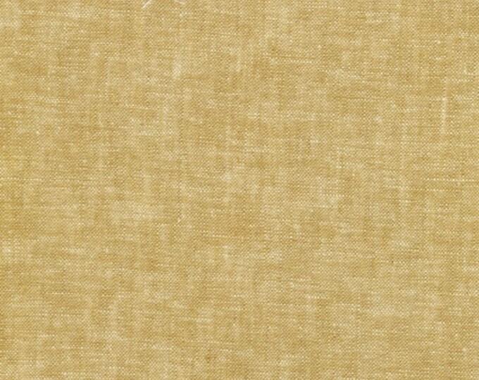 Essex Yarn Dyed Leather - 1/2yd
