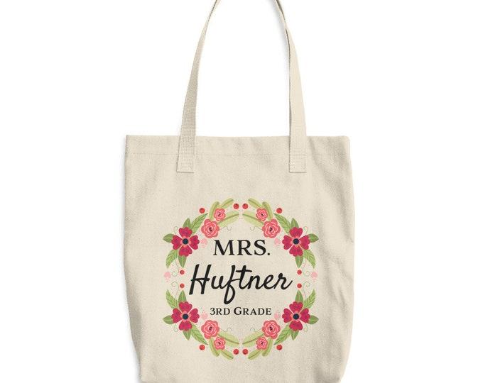 Custom tote bag, personalized tote, bridesmaid tote bag,  custom tote, canvas tote, bridesmaid tote, tote bags, custom bag, personalized bag