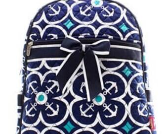 Personalized Backpack Diaper Bag, black diaper bag, Easy Carry diaper bag, Diaper Bag, Baby gift, Monogrammed Diaper bag, Baby, Boy, Girl