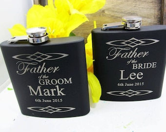 15 Personalized Groomsmen Gift