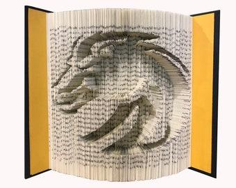 Sports Logos Book Art