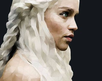 Daenerys Targaryen DOWNLOAD Game Of Thrones