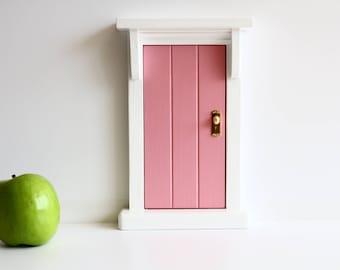 Fairy door | Etsy