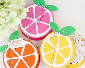Orange Gift Boxes, Gift Box Packaging, Wedding Favor Boxes, Jewelry Boxes