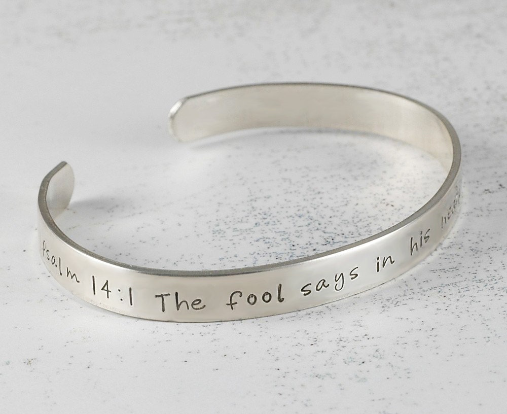 and mothers personalized beloved stamped bangle show bracelet bangles bracelets today gold silver