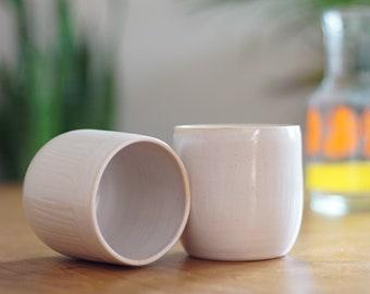 Cup Set 003