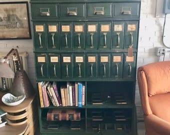 Popular Items For Green Filing Cabinet