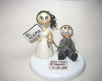 wedding cake toppers funny wedding cake topper cake topper topper 26471