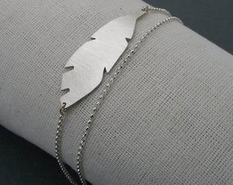 fauna armband