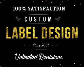 Label Design, Label template, Hang Tags, label tags, label stamp, label stickers, custom labels