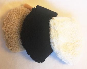 Sheep or Ram Tail Sheep costume tail ram costume tail sheep tail lamb tail lamb costume lamb costume ram tail