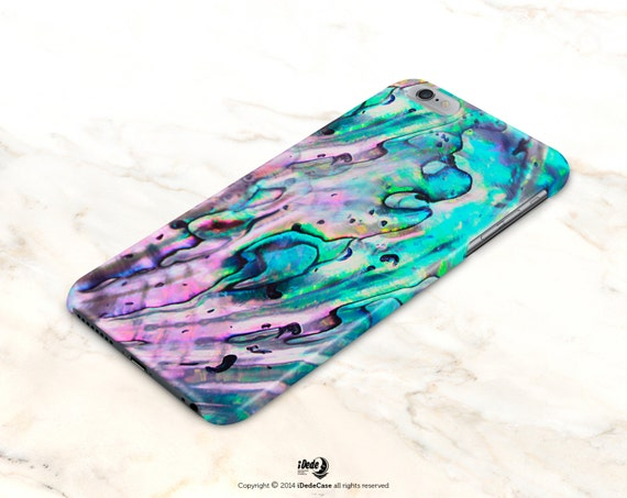 iPhone 6s Case Abalone Shell iPhone 6 Case iPhone 5s case iPhone 5 case iPhone 6s PLUS Case Abalone shell iPhone 6 Plus Case Samsung S5 Case