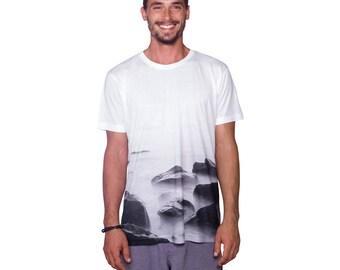 T-Shirt Shorelines