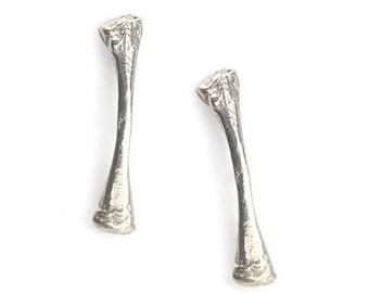 Bone Studs