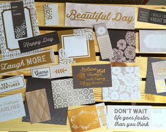 A Beautiful Day Art Cards