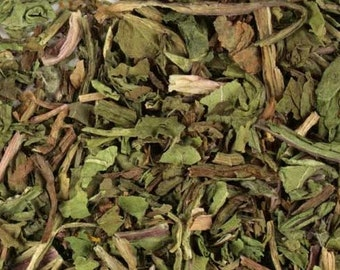 Dandelion Leaf - Certified Organic