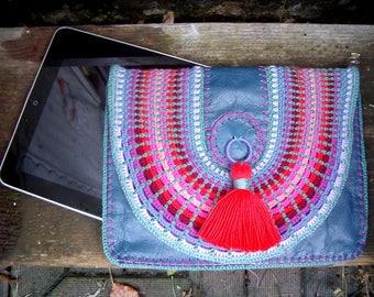 Tablet- Tasche summerlove für Ipad und Tablet