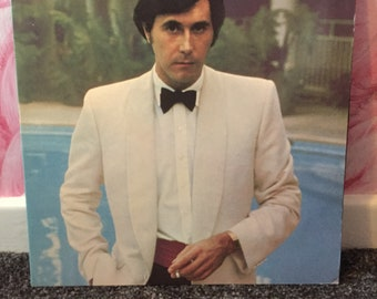 Bryan Ferry 'Another time, Another place' Vinyl