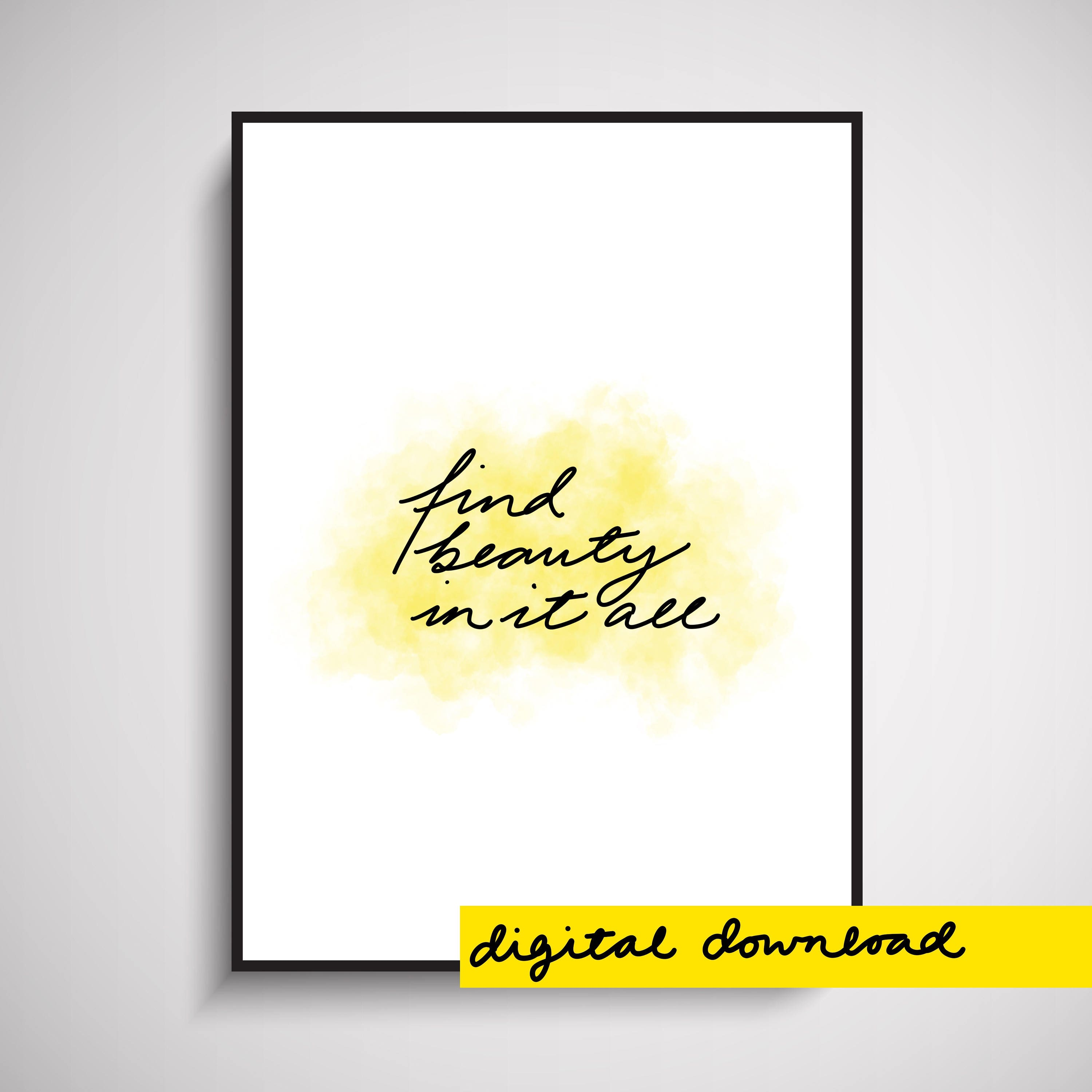 Lovely Beauty Wall Art Images - The Wall Art Decorations ...