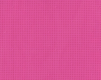 Moda Fabric  - Flow Drops  - Zen Chic - Raspberry - 1596 14 - Cotton fabric by the yard(s)