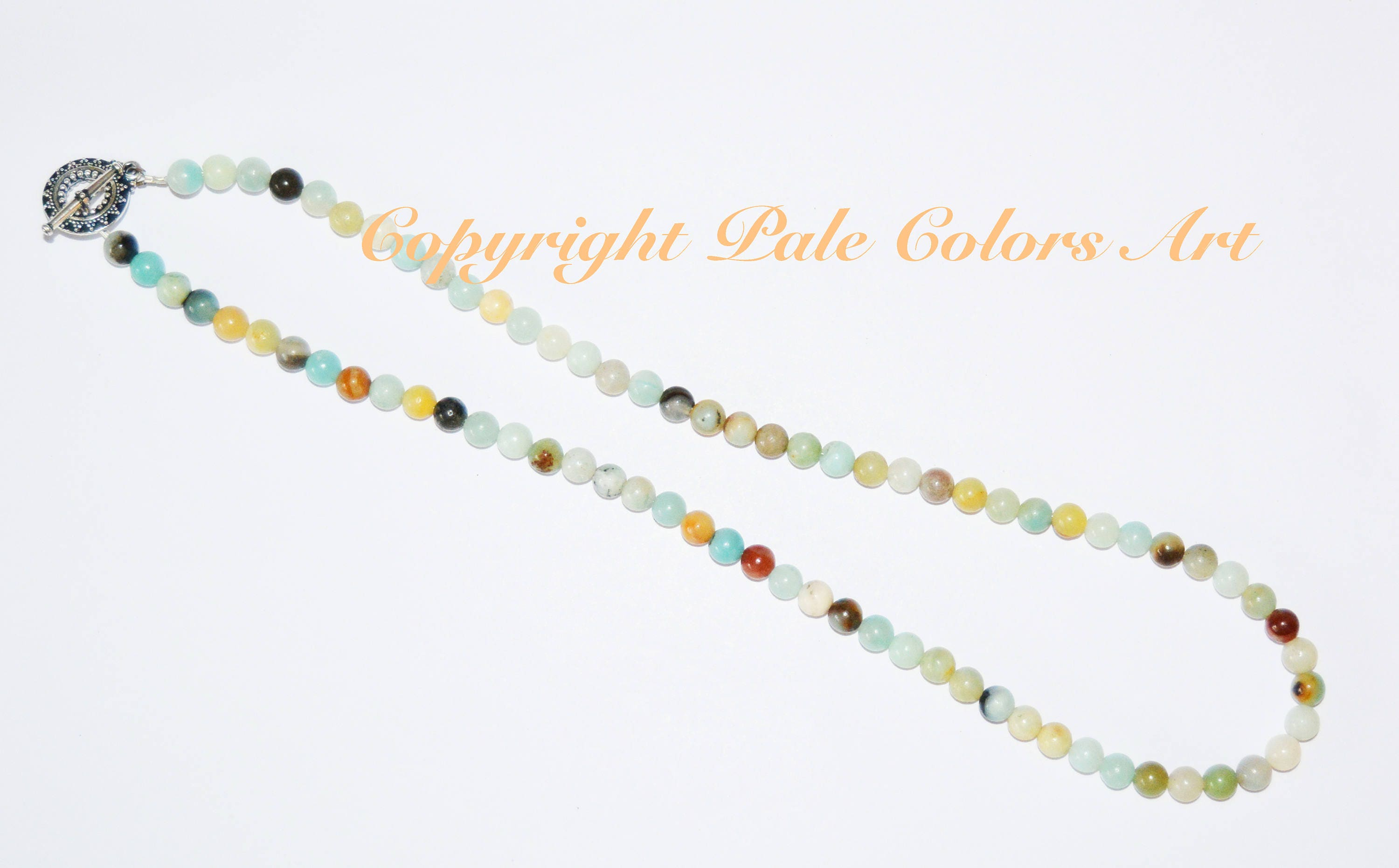 jasper etsy amazonite luxury signatures march by do thur over smith necklace christine photography jewelry
