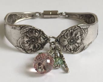 Jewelry, Bracelet ~BRIAR ROSE~  1910