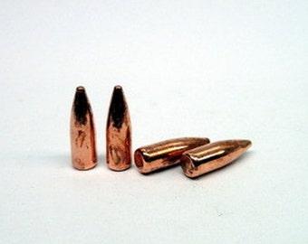 223 Caliber Bullets- You Pick Quantity! Empty Spent Ammo Cartridge Shells Projectile