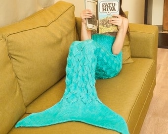 Children Mermaid Tail Etsy