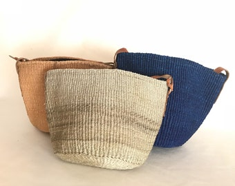 Nicole handbags. Nicole bags. Shoulder bag. Handbags for the summer.