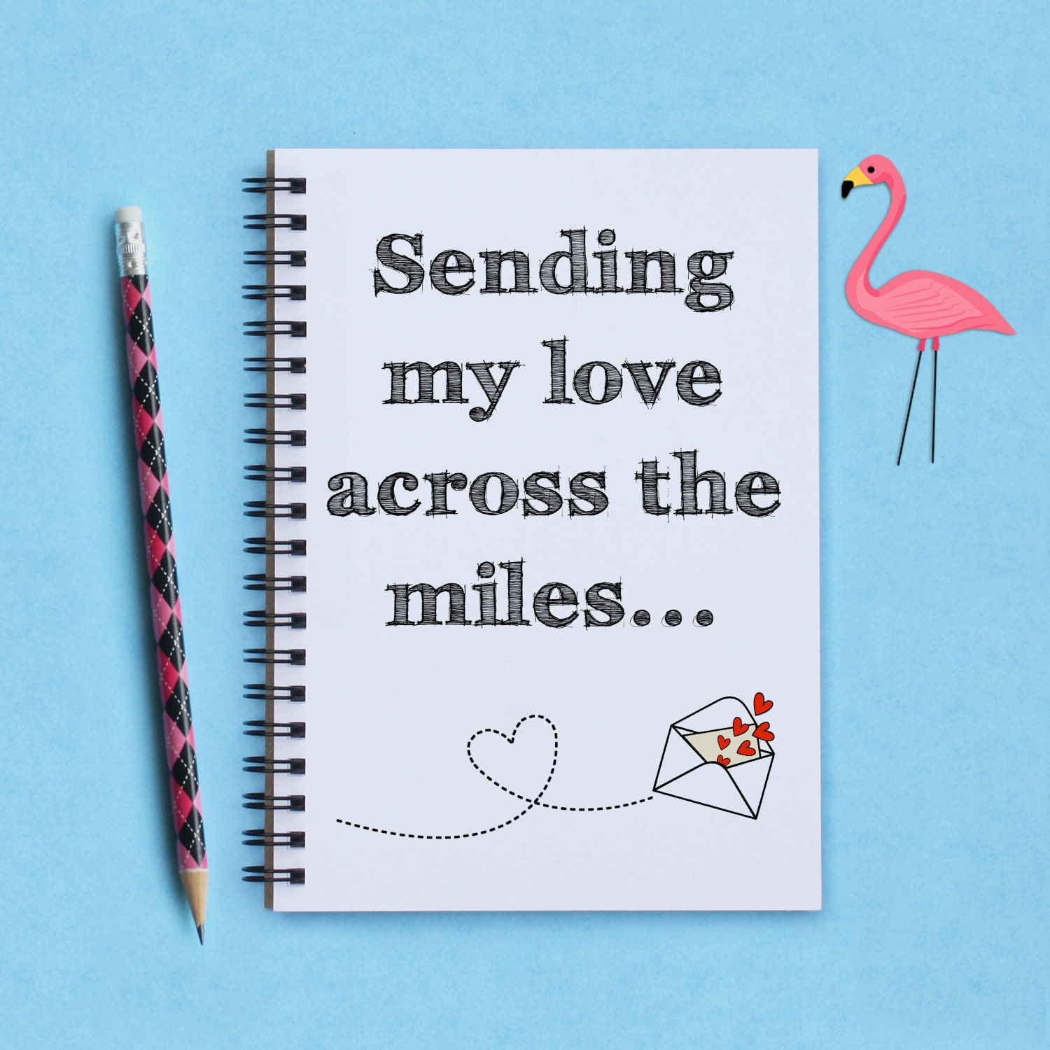 Long distance relationship going away gift moving away zoom spiritdancerdesigns Gallery