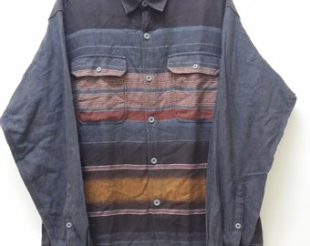 Free Shipping!!! NiCE SHiRT. PATAGONIA LONG SLEEVE LoW PRiCE VeRY CHeAP