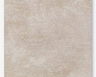 WREN 32 36 40 ct. hand-dyed cross stitch fabric Aida Lugana linen count Picture This Plus PTP hand embroidery