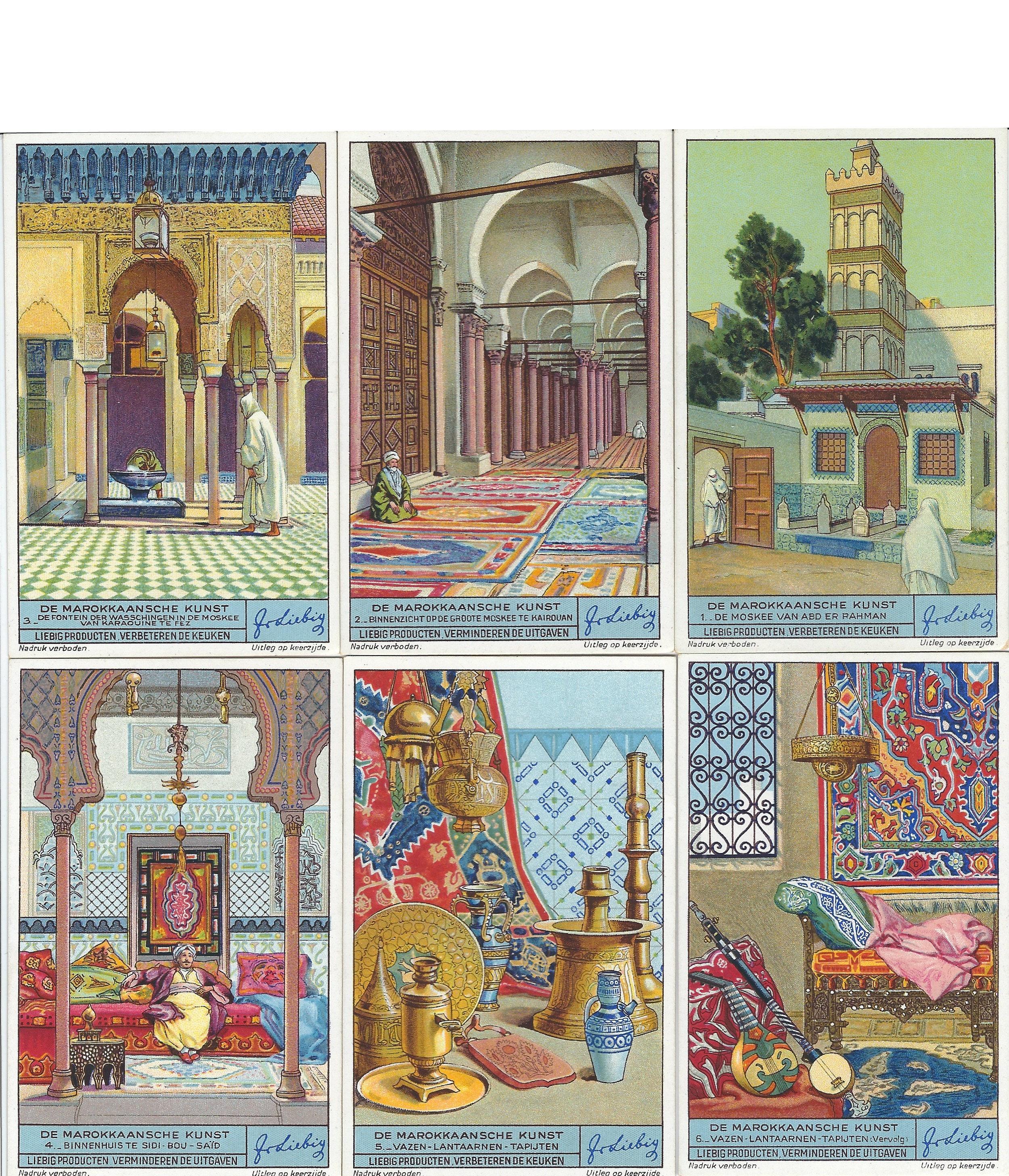 Tolle Trading Card Rahmen Bilder - Bilderrahmen Ideen - szurop.info