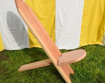Star Gazer Chair