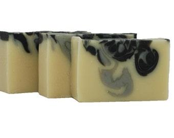 Man Cave Bar Soap