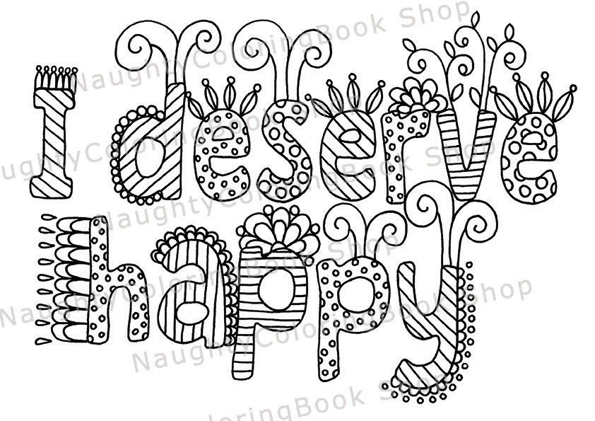 Lds Easter Coloring Pages To Print