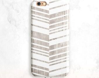 iPhone 8 Case, Geometric iPhone 7 Case,Wood iPhone X Case, iPhone 5S, iPhone SE Case, Wood iPhone 6 Case, Wood iPhone 7 Plus, iPhone 8 Plus