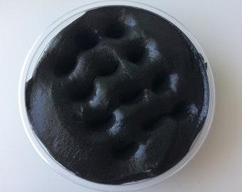 Black Cherry Butter